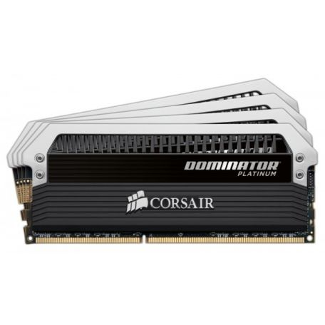 corsair-dominator-platinum-ddr4-2666-16gb-4x4-cl16-1.jpg