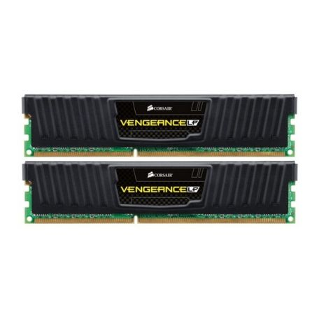 corsair-vengeance-black-lp-ddr3-1600-8gb-2x4-cl9-1.jpg