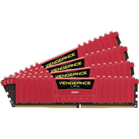corsair-vengeance-lpx-ddr4-2666-32gb-4x8-cl16-1.jpg