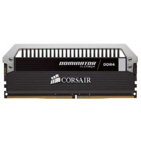 corsair-dominator-platinum-ddr4-3200-32gb-4x8-cl16-1.jpg