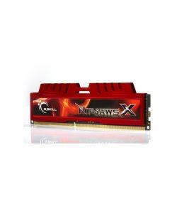 G.Skill RipjawsX DDR3 2133 8GB 2x4 CL11