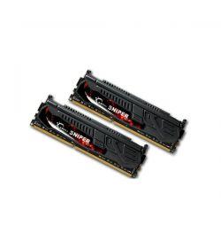 G.Skill Sniper DDR3 1866 8GB 2x4 CL9
