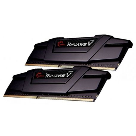 gskill-ripjaws-5-ddr4-3200-8gb-2x4-cl16-1.jpg