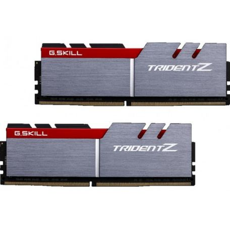 gskill-trident-z-ddr4-3000-16gb-2x8-cl15-1.jpg