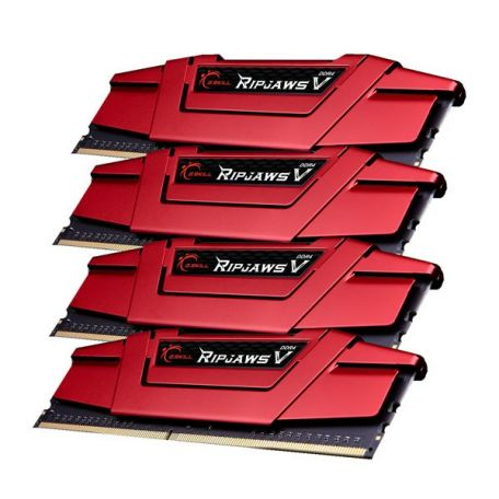 gskill-ripjaws-v-red-ddr4-2666-32gb-4x8-cl15-1.jpg