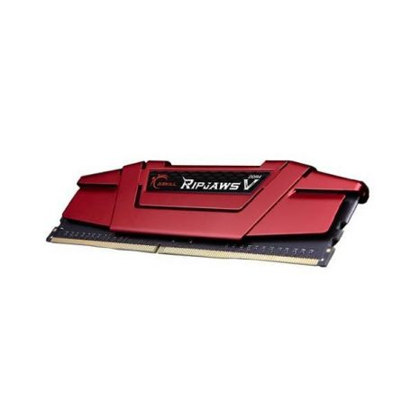 gskill-ripjaws-v-red-ddr4-2133-64gb-4x16gb-cl15-1.jpg