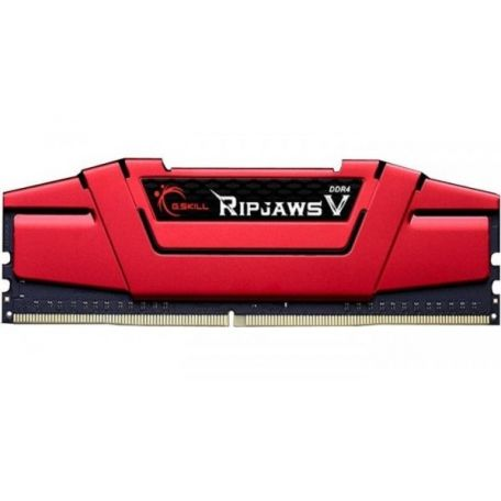 gskill-ripjaws-v-red-ddr4-3000-16gb-4x4gb-cl15--1.jpg