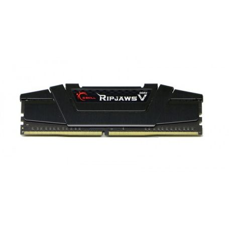 gskill-ripjaws-v-black-ddr4-3200-16gb-4x4gb-cl16--1.jpg
