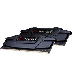 G.Skill Ripjaws V Black DDR4 3600 8GB 2x4 CL17