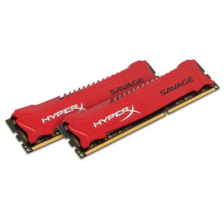 kingston-hyperx-savage-ddr3-1600-8gb-2x4-cl9-1.jpg