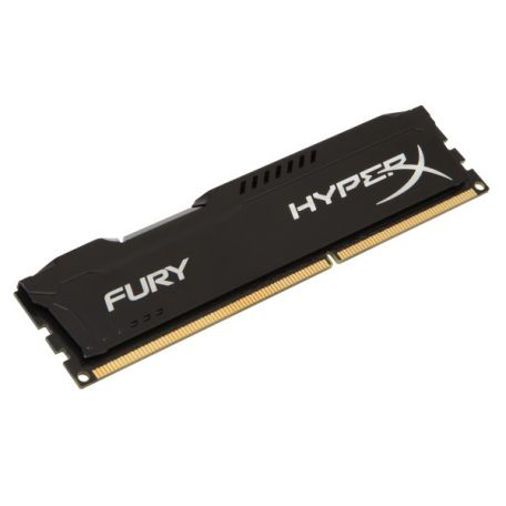 kingston-hyperx-fury-black-ddr3-1600-4gb-cl10-1.jpg