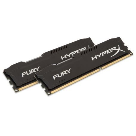 kingston-hyperx-fury-black-ddr3-1866-8gb-2x4-cl10-1.jpg