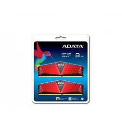 Adata XPG Z1 DDR4 2133 8GB 2x4 CL13