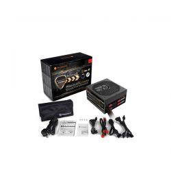Thermaltake Smart SE 730W Modular