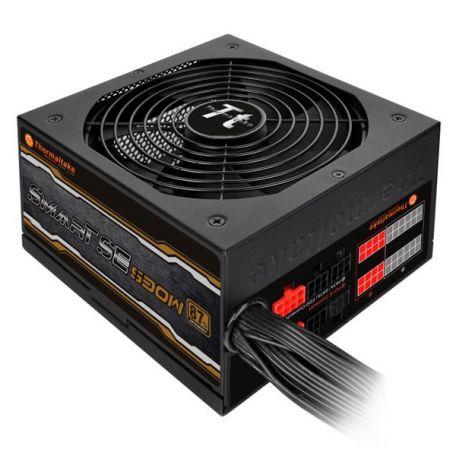 thermaltake-smart-se-530w-modular-1.jpg