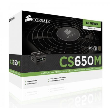 corsair-cs650m-650w-modular-7.jpg