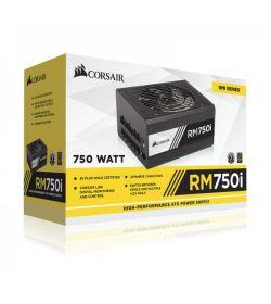 Corsair RM750i 750W Modular