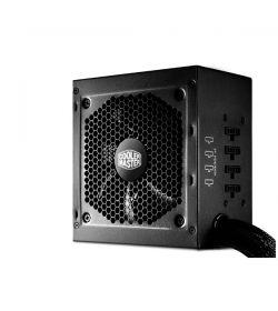 Cooler Master G750M 750W Modular