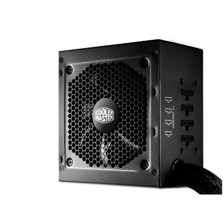 cooler-master-g750m-750w-modular-1.jpg