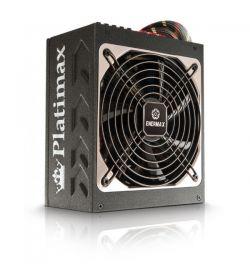 Enermax Platimax 1000W Modular