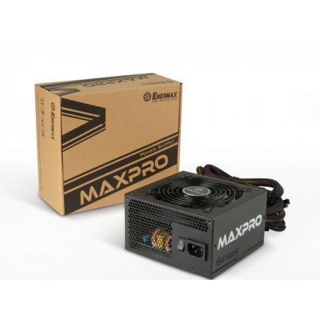 enermax-maxpro-500w-4.jpg
