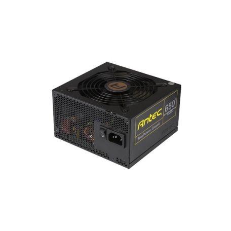 antec-truepower-classic-650w-1.jpg