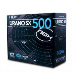 Nox Urano SX 500W