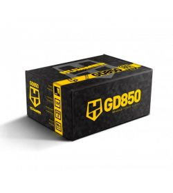 Nox Hummer GD850 850W Gold