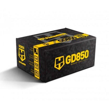 nox-hummer-gd850-850w-gold-7.jpg