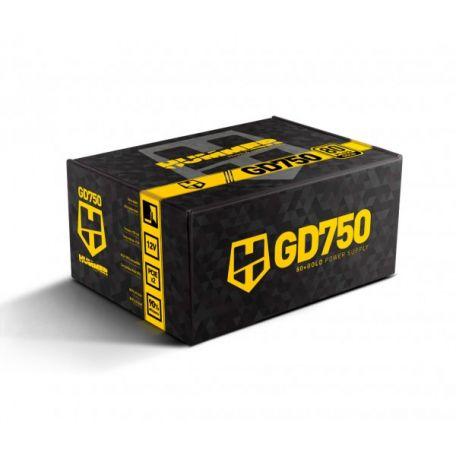 nox-hummer-gd750-750w-gold-8.jpg