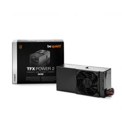 Be Quiet! TFX Power 2 300W