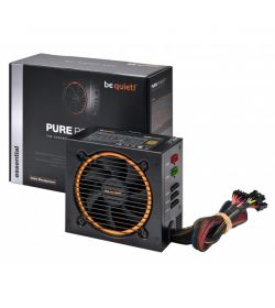 Be Quiet! Pure Power CM L8 730W Modular