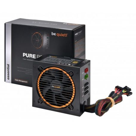 be-quiet-pure-power-cm-l8-730w-modular-4.jpg