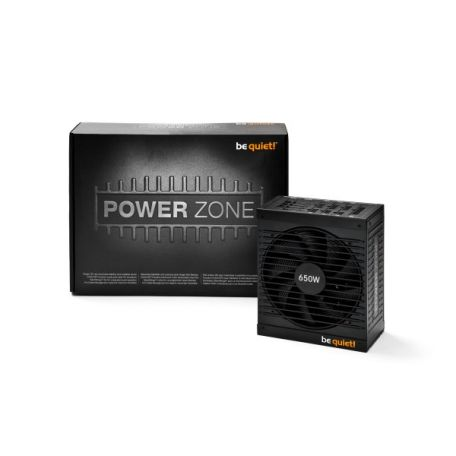 be-quiet-power-zone-650w-modular-5.jpg