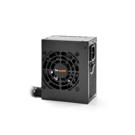 be-quiet-sfx-power-2-300w-1.jpg