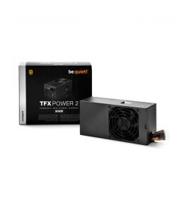 Be Quiet! TFX Power 2 Gold 300W