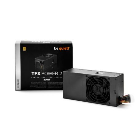 be-quiet-tfx-power-2-gold-300w-4.jpg