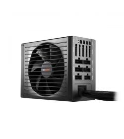 Be Quiet! Dark Power Pro 11 650W Modular