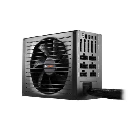 be-quiet-dark-power-pro-11-650w-modular-1.jpg