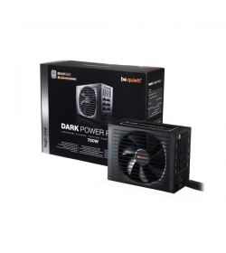Be Quiet! Dark Power Pro 11 750W Modular