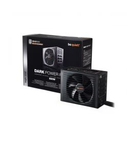 Be Quiet! Dark Power Pro 11 850W Modular