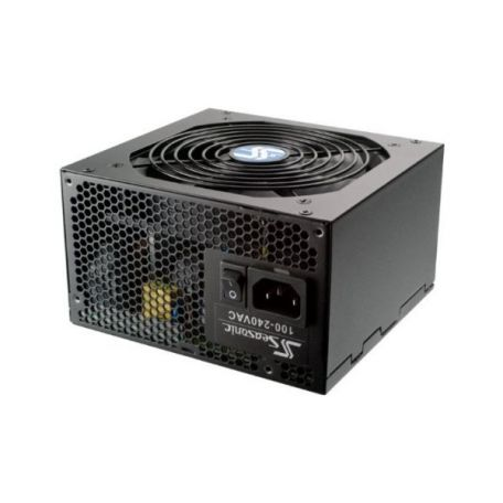 seasonic-s12ii-bronze-520w-1.jpg