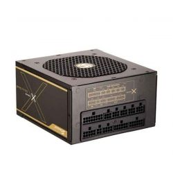 Seasonic X-850 850W Modular