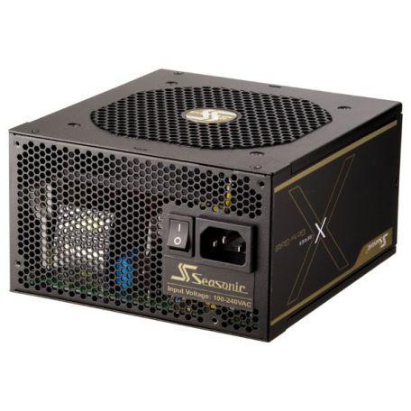seasonic-x-650-650w-v2-modular-1.jpg