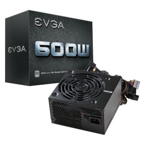 evga-600w-80plus-1.jpg