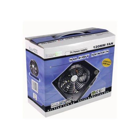 lc-power-lc5550-v22-550w-3.jpg