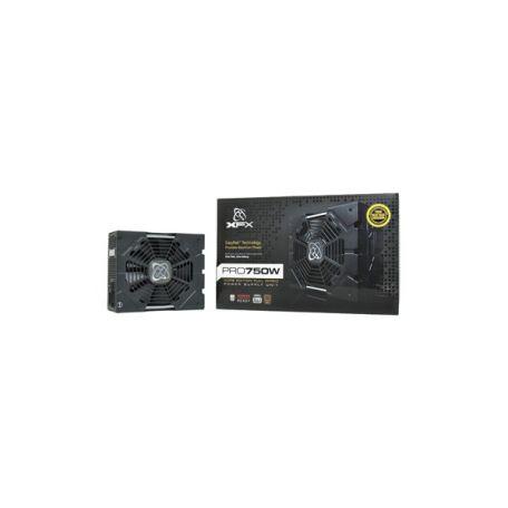 xfx-pro-series-750w-core-edition-10.jpg