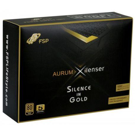 fsp-aurum-xilenser-500w-3.jpg