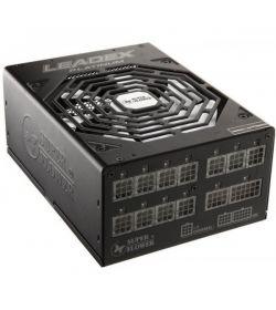 Super Flower Leadex Platinum 1000W Modular