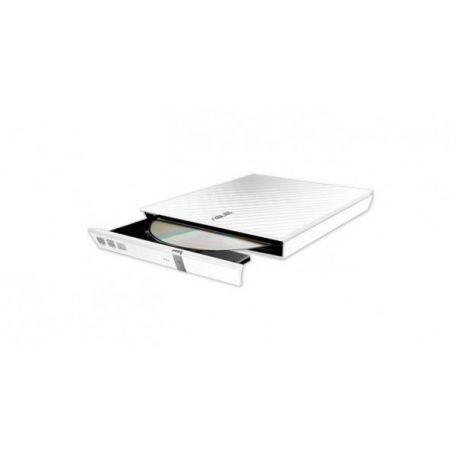 asus-sdrw-08d2s-u-lite-grabadora-dvd-retail-blanca-1.jpg